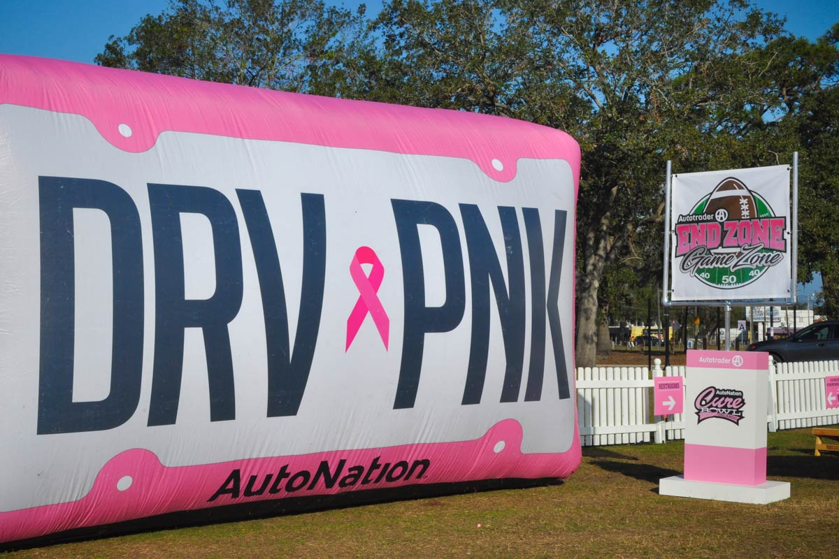 bombshell-productions-case-studies-autonation-cure-bowl-img-4a