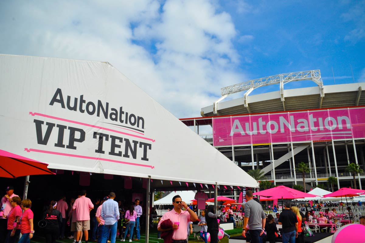 bombshell-productions-case-studies-autonation-cure-bowl-img-5a