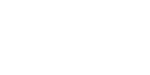 bombshell-productions-client-logo-msc-cruises-1