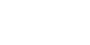 bombshell-productions-client-logo-royal-carribean-cruises-1
